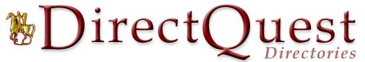 DirectQuest