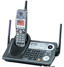 PanasonicPhone-KX-TG6502B