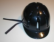 Troxel Riding Helmet Large