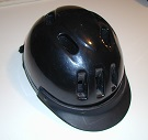 Troxel Riding Helmet Medium